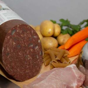unsere-traditionelle-bergerland-hundewurst